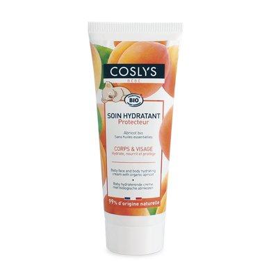soin hydratant protecteur Bébé - Coslys - Bébé / Enfants