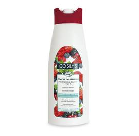 shampooing-douche-fruits-rouges