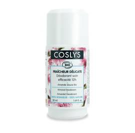 deodorant-soin-amande-douce