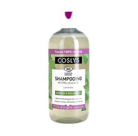 Dandruff shampoo - Coslys - Hair
