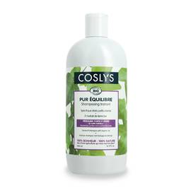 shampooing-specifique-etat-pelliculaire