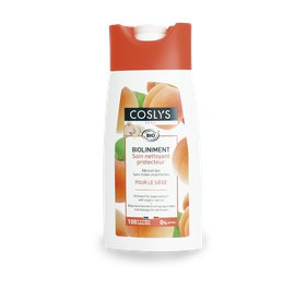 Ointment for babys bottom - Coslys - Baby / Children