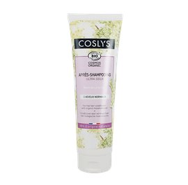 Conditioner for normal hair - Coslys - Hair