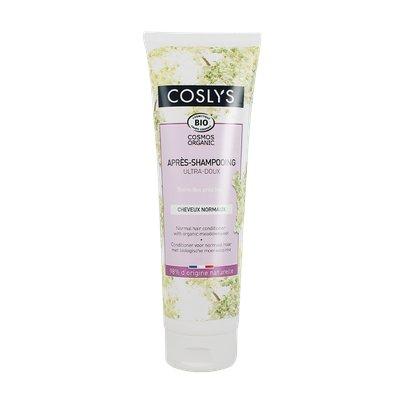 Après shampooing cheveux normaux - Coslys - Cheveux