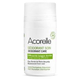 Deodorant Care Long Lasting Efficacy - ACORELLE - Hygiene