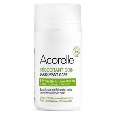 deodorant-soin-efficacite-longue-duree