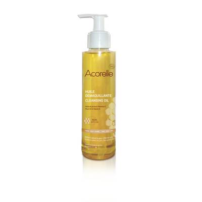 Cleansing oil - ACORELLE - Face