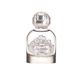 image produit Eau de parfum l'envoutante flacon 50ml