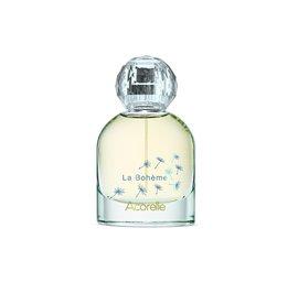 image produit Eau de parfum la boheme