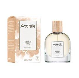 image produit Absolute tiara eau de parfum