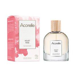 image produit Eau de parfum velvet rose