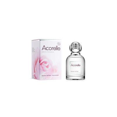 EAUX DE PARFUMS - ACORELLE - Parfums et eaux de toilette