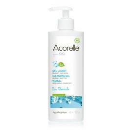 Cleansing Gel - ACORELLE - Baby / Children