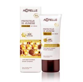 Anti-aging Day cream - ACORELLE - Face