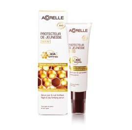Fortifying Serum - ACORELLE - Face