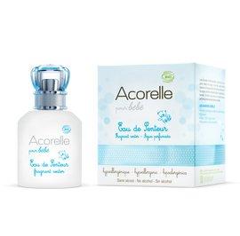 Fragrant Water - ACORELLE - Baby / Children