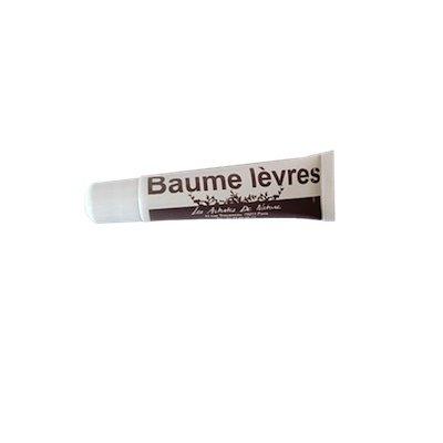 Baume lèvres - les Artistes De Nature - Visage