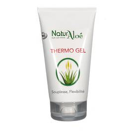 image produit Thermo Gel 150ml