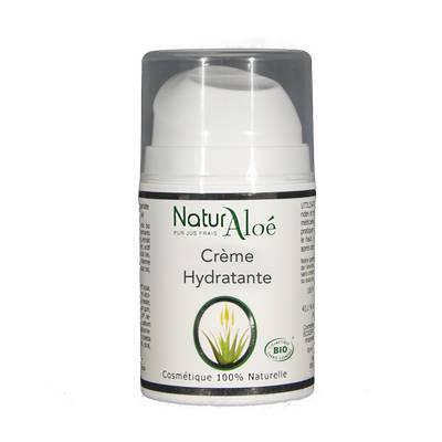 creme-hydratante
