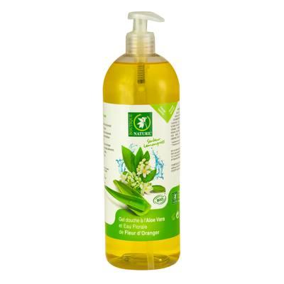 gel-douche-a-laloe-vera-et-eau-florale-de-fleur-doranger