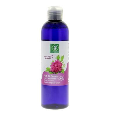 eau-de-beaute-aux-3-eaux-florales