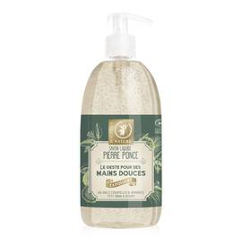 image produit Liquid soap