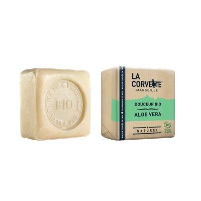 Soap - La Corvette - Face - Hygiene - Body