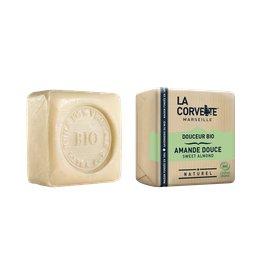 Soap - La Corvette - Hygiene - Body