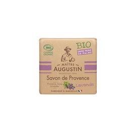 Soap - Maître Augustin - Hygiene