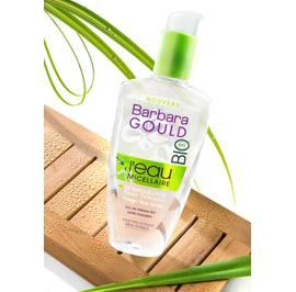 barbara-gould-bio-eau-micellaire