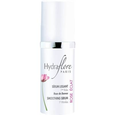 Smoothing Serum - Hydraflore - Face