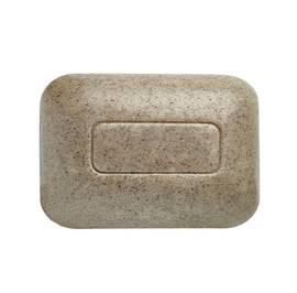 image produit Centella asiatica exfiliating vegetable soap