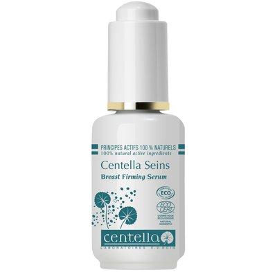 Centella Seins - Centella - Corps