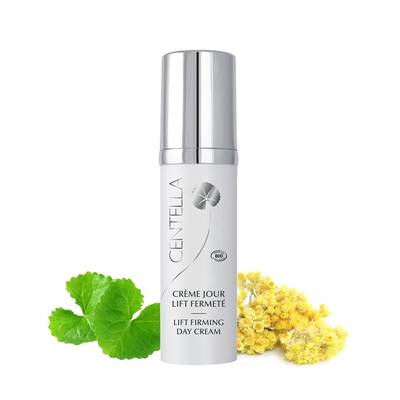 Lift firming cream - Centella - Face