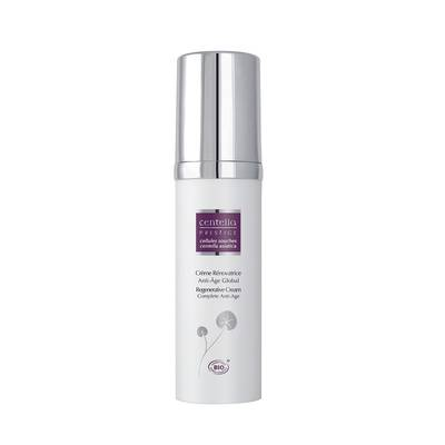 Global anti-ageing cream - Centella - Face