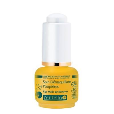 Eye make-up remover - Centella - Face