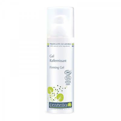 Firming gel - Centella - Health - Body