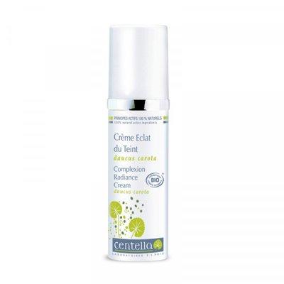 Radiance cream - Centella - Face