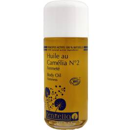 huile-camelia-n2-fermete-bio-100-ml