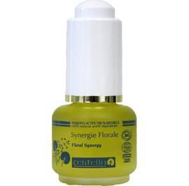 synergie-florale-bio-15-ml