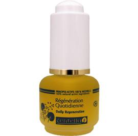 regeneration-quotidienne-bio-15-ml