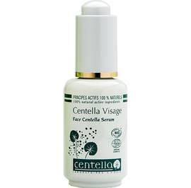 centella-visage-30-ml