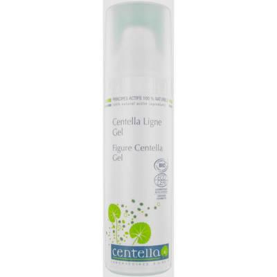 Figure centella gel - Centella - Body