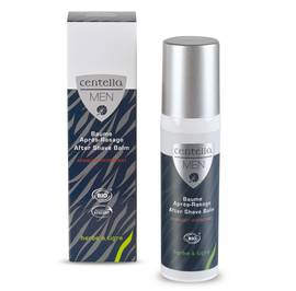 image produit After shave balm