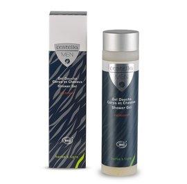 image produit Shower gel body and hair