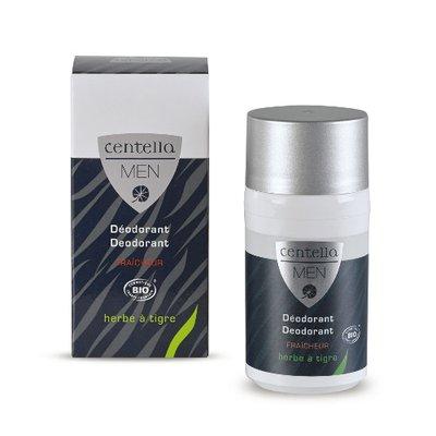 Deodorant - Centella - Hygiene