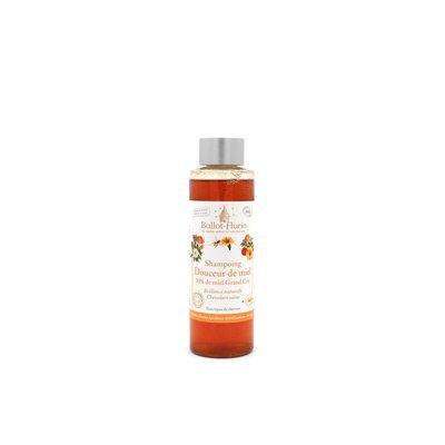 Shampoing Douceur de Miel - BALLOT-FLURIN - Cheveux