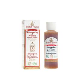shampoing-a-la-propolis-des-terroirs-europeens