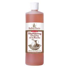 Shower shampoo - BALLOT-FLURIN - Hygiene