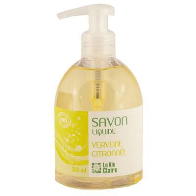 savon-liquide-verveine-citronne